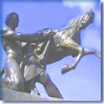 Смотрите фильм о том, как победа в войне 1812 года подвигла Россию на создание национального гимна!