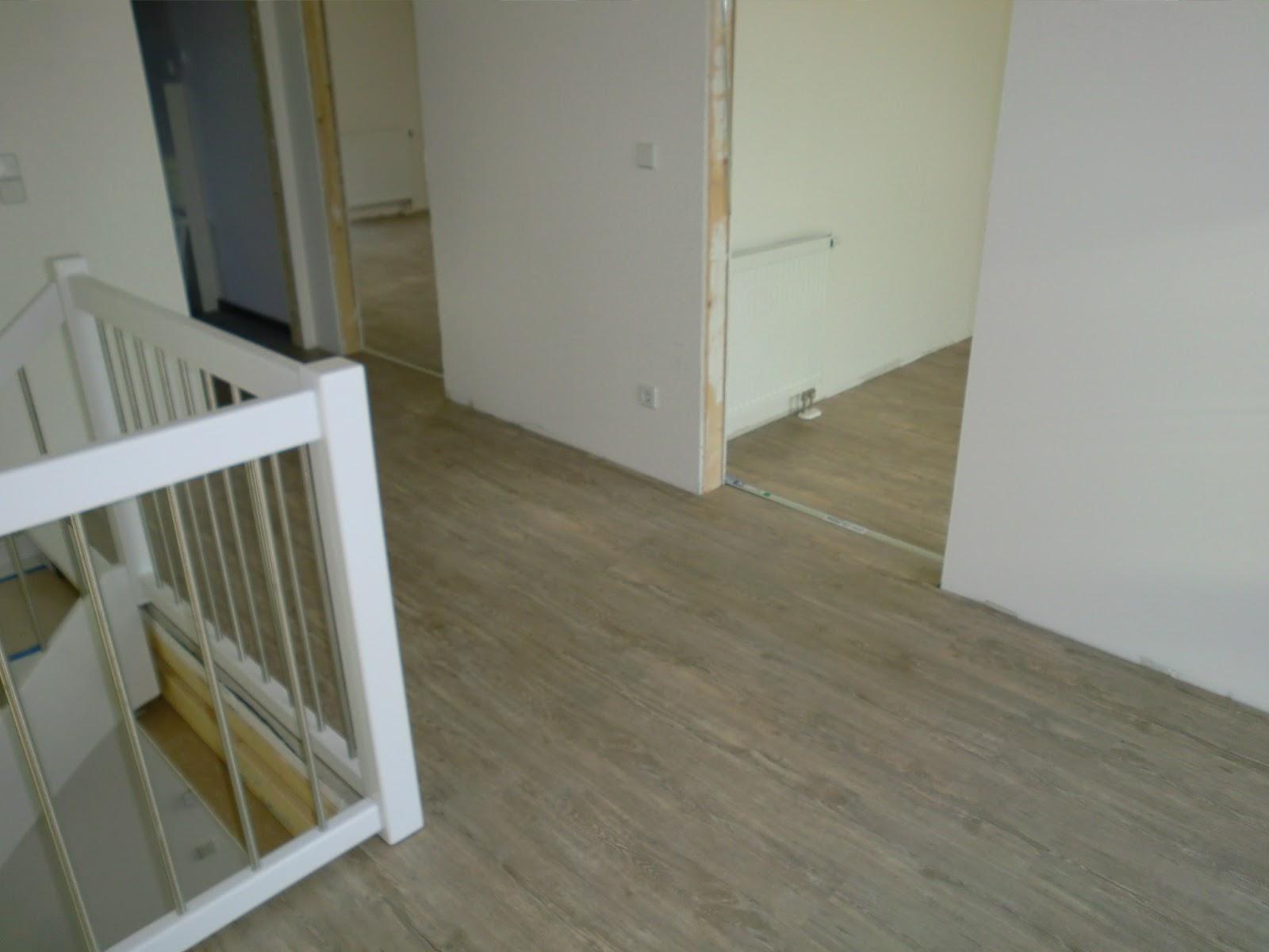 unser hausbau mit danwood aktuelle terminsituation. Black Bedroom Furniture Sets. Home Design Ideas