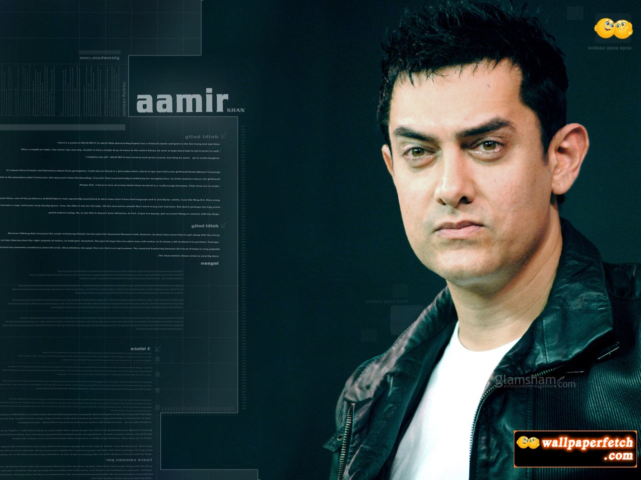 http://4.bp.blogspot.com/-C9HUPRDst4M/UBGgKIZAFEI/AAAAAAAAHlE/G8wo1vD2YgY/s1600/aamir-khan-wallpaper-26-12x9.jpg