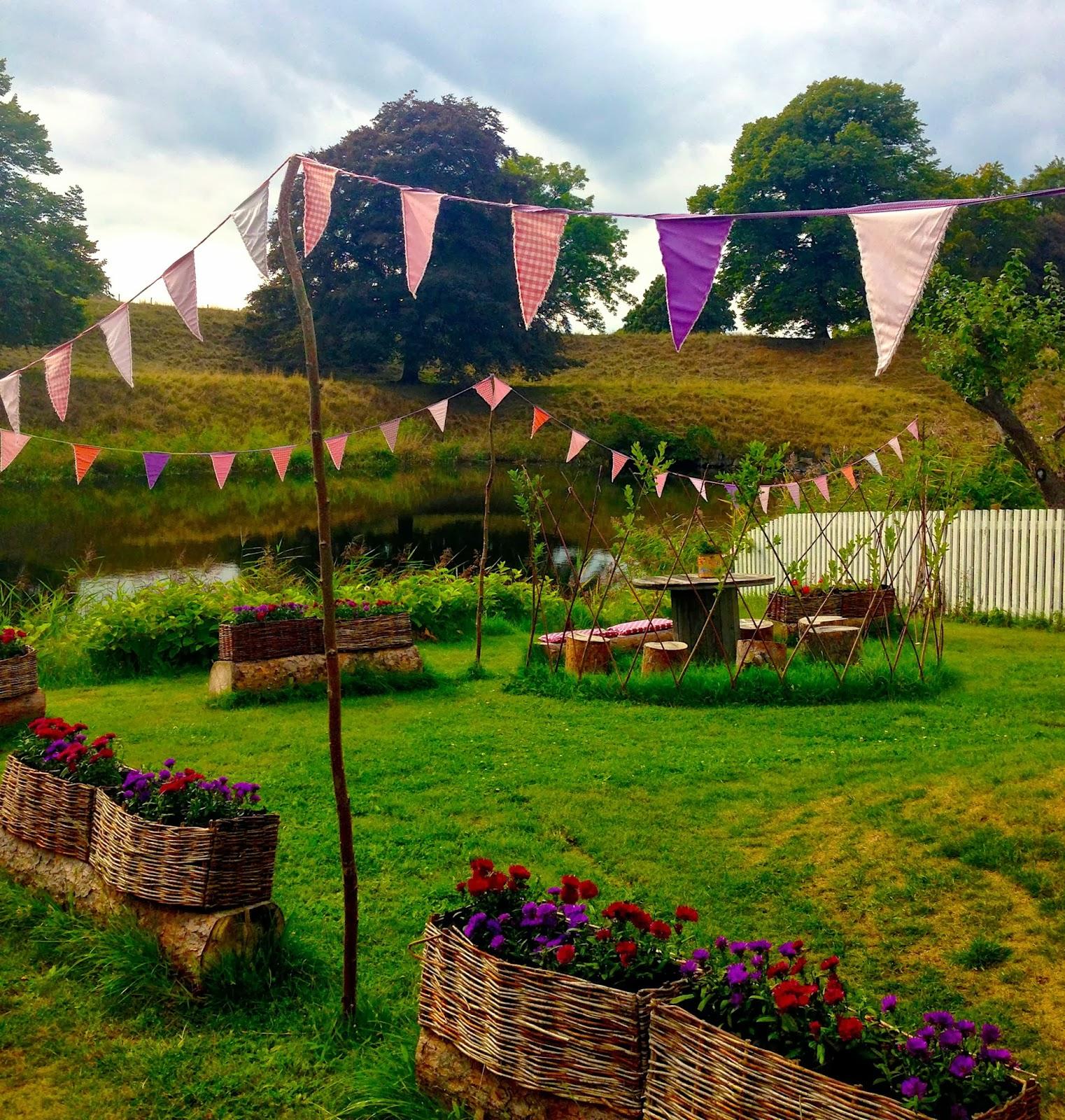 Travelmoon Scandiniavian Wedding Landskrona Amp Ven