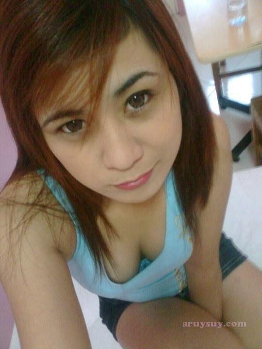 teen pinay pics