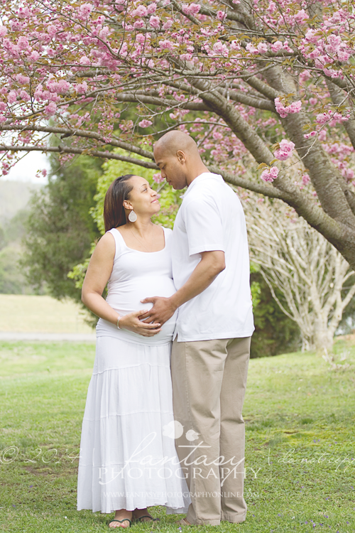 maternity photographers in winston-salem | prenatal photography