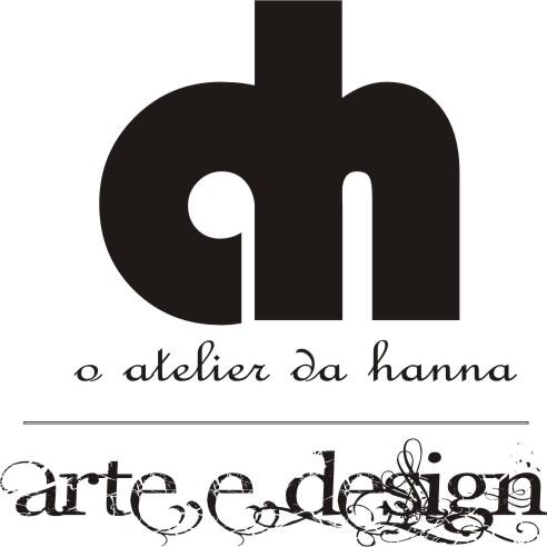 O Atelier Da Hanna