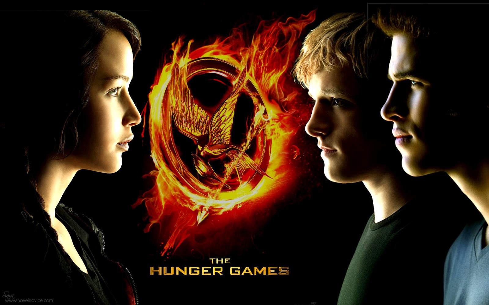 http://4.bp.blogspot.com/-C9JgfmF2FdY/T1Nh4yrtIlI/AAAAAAAAB_8/oSWo2WnTrnw/s1600/hunger-games-movie-wp_trio01.jpg