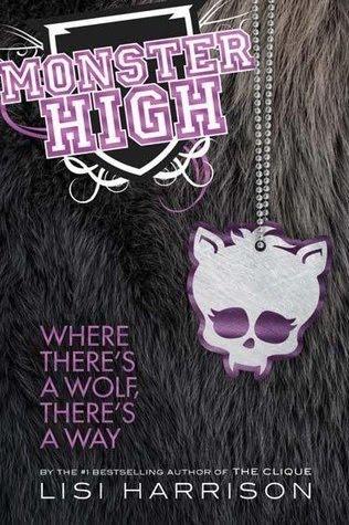 Monster High... 5688165599_58b73a3d9c