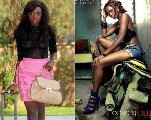 beverly osu mother deported from america