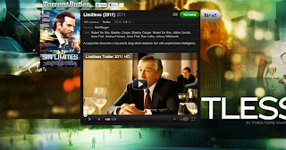 Torrent Butler...η εντυπωσιακότερη μηχανή αναζήτησης Torrent. Screenshot+-+18_12_2011+%252C+7_08_33+%25CE%25BC%25CE%25BC