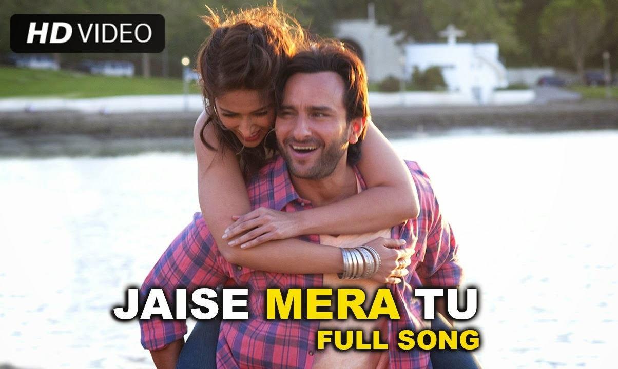 free download indian songs hd