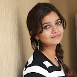 Swathi Photos at Bangaru Kodi Petta Movie Interview 7