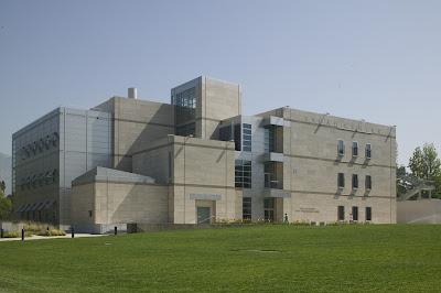 California Institute of TechnologyCalifornia Institute of Technology