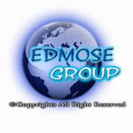 Edmose Group