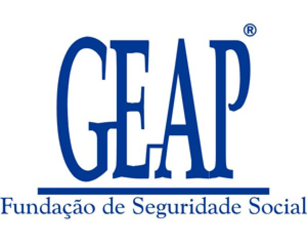 GEAP e a guerra política