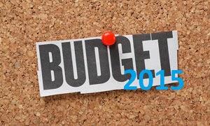 Idukki, Budget, Kerala, Kumli Budget, Kumli, Idukki News.