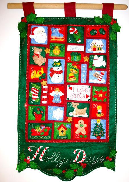 calendario natalino3