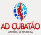 Ad Cubatão