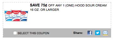 http://coupons2.smartsource.com/smartsource/index.jsp?Link=MKRU3JAAR6CCY&sm=true&check=31182&Fi=31182&zipCode=77477