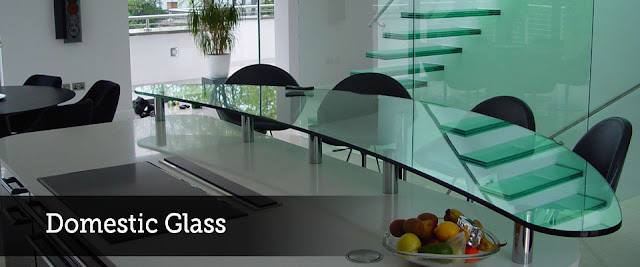 Qglass And Glazing
