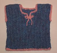 http://translate.googleusercontent.com/translate_c?depth=1&hl=es&rurl=translate.google.es&sl=en&tl=es&u=http://www.myrecycledbags.com/2011/01/21/newborn-baby-sweater-vest/&usg=ALkJrhjP6GbREFW8ZsJj2KUIZSUb3WpdoQ