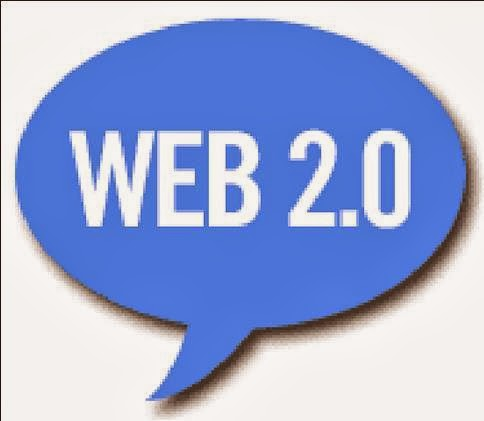 WEB 2.0 list | offpageservices.blogspot.com