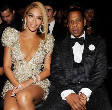 http://4.bp.blogspot.com/-C9T483ezwCo/TbSY_KKOhPI/AAAAAAAAAfo/gpLC4pKy8Us/s400/Beyonce_JayZ_Feb25newsne.jpg