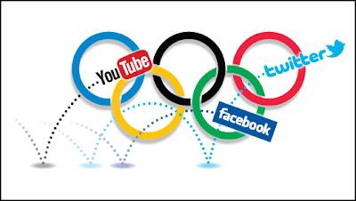 olympics_blog_525x297.jpg