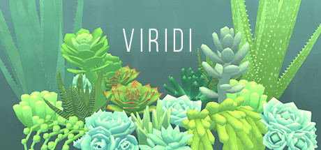 Viridi PC Game Free Download