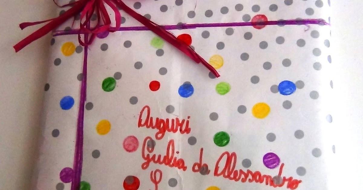 Carta Da Parati Bambini Fanny Dogs: Craft And Fun: Lavoretti Per Bambini
