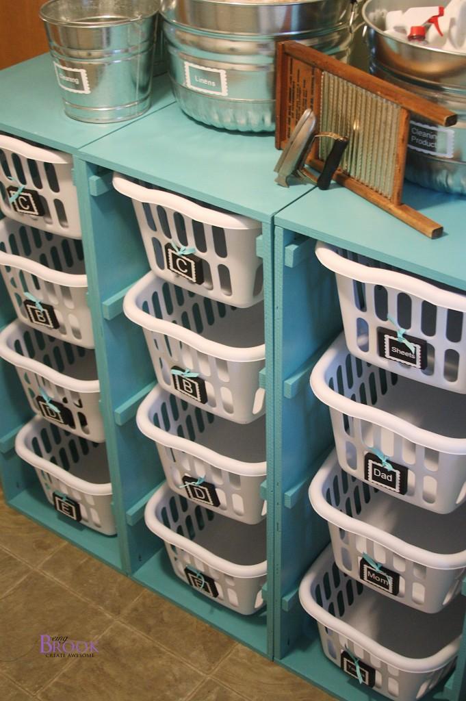 beingbrook laundry room update ana white laundry dressers