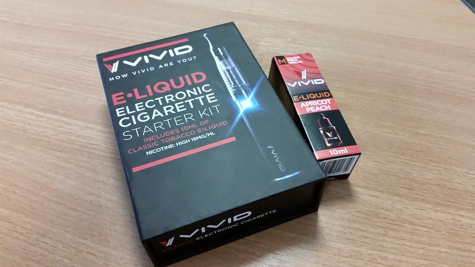 Where can i buy electronic cigarettes in bulk