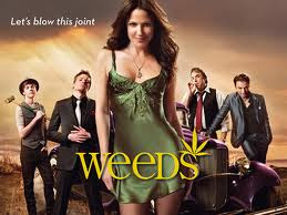 weeds season 7 episode 10
