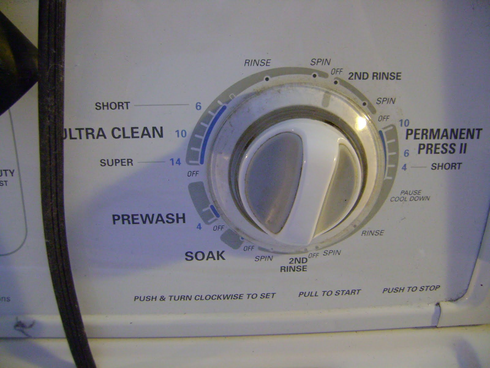 Washer And Dryer Costs