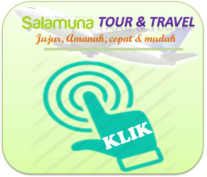 Salamuna tour & travel
