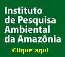IPAM-Inst. de Pesquisa Ambiental da Amazônia