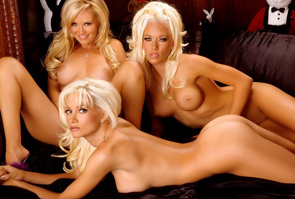 Pinterest.com tamil big boop aunty nude