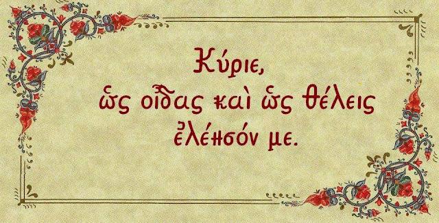 http://4.bp.blogspot.com/-C9aqYZaIuVc/UyAmvUSwQ1I/AAAAAAAAp8A/aLuJQvd6wEU/s1600/KYRIE.jpg