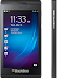 BlackBerry SmartPhone Z10 Specifications