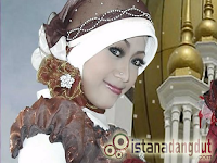 download mp3 sagita terbaru juni 2012 indah andira feat. cak rul