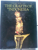 THE CRAFT OF INDONESIA