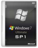 win-7-ultimate-sp1-integrated-april-2013