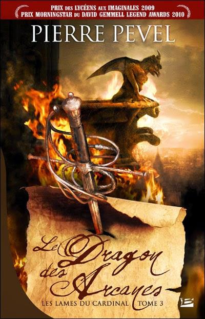 http://regardenfant.blogspot.be/2015/04/le-dragon-des-arcanes-de-pierre-pevel.html