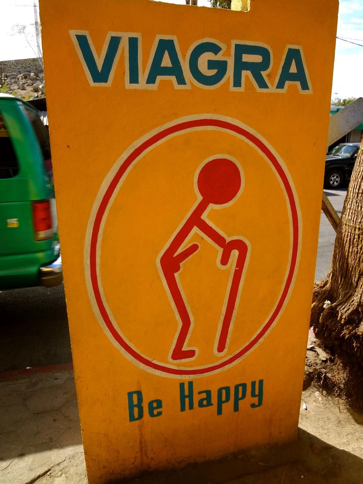 Viagra And H A P E