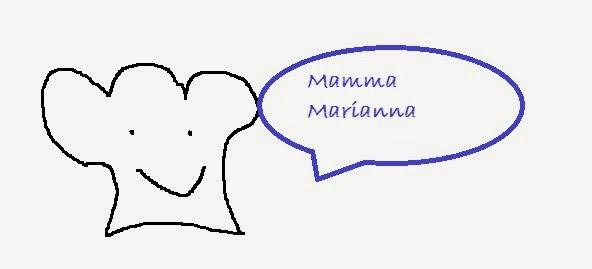 MammaMarianna