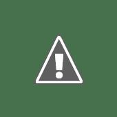 Asociación Cristiana de Jóvenes- Uruguay