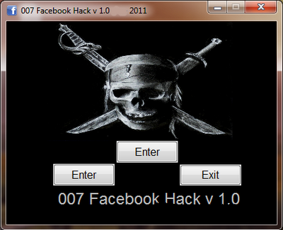 facebook hacker v1.9 software download free