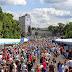 Największa w Europie plenerowa impreza promująca naukę.