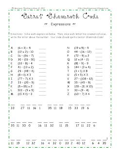 teachinginroom6.blogspot.com, teaching in room 6, classroom freebies, holidays, math