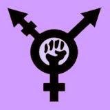 Transfeminismo