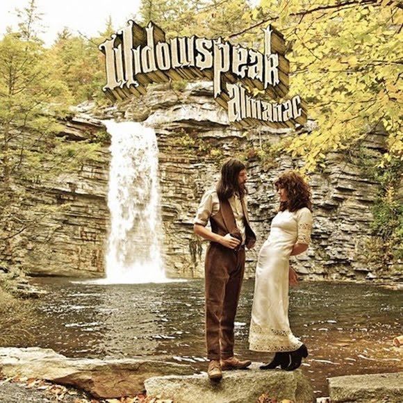 Widowspeak-Almanac