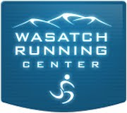 Wasatch Running