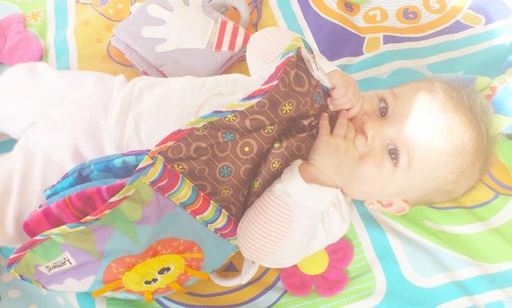 bebe-de 4-meses-estimulacion